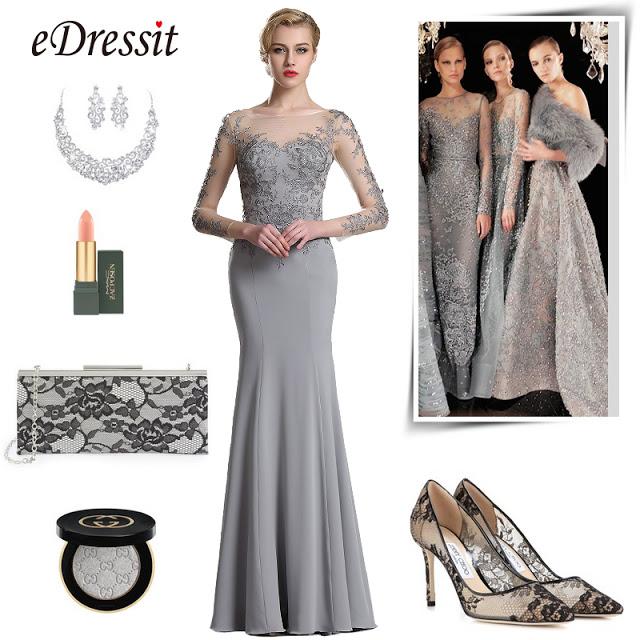 Mode Abendkleider – verdienen zu haben – modernstekleider